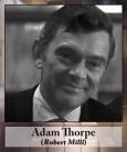 AdamThorpe01