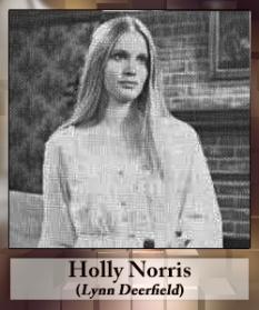 HollyNorris02