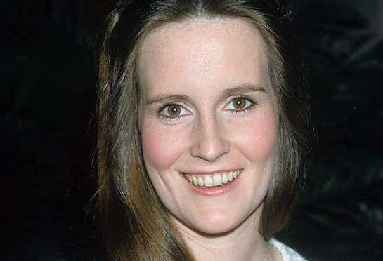 SPRINGFIELD STORY: Le due madri di Amanda Spaulding (1978-1980)